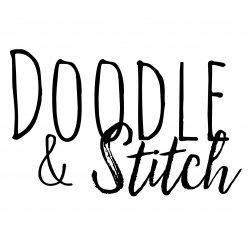 Doodle Art avatar