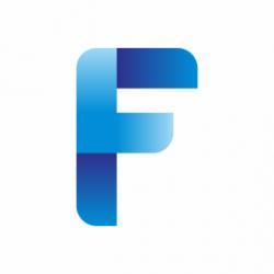 FeraFont avatar