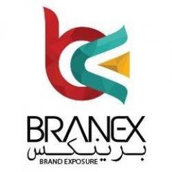 Branex avatar