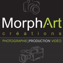 Morphart Creations inc avatar