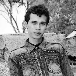 Khairul Syuhada avatar