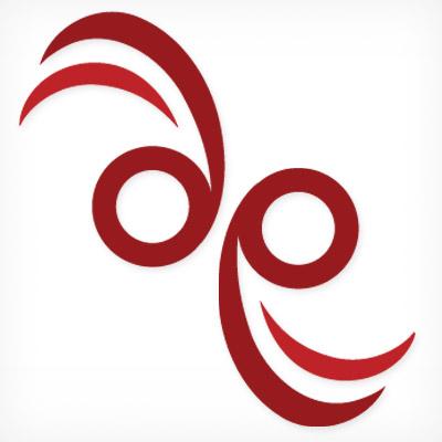 Design Panoply avatar