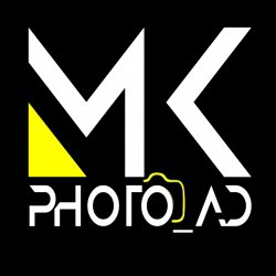 MK Photo_AD avatar