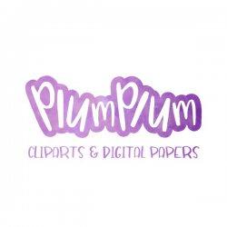 PlumPlumGraphics avatar