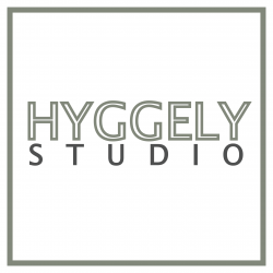 HyggelyStudio avatar