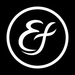 Ef Design Avatar