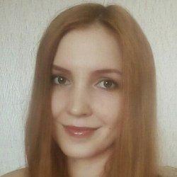 KseniaKhmelArt Avatar