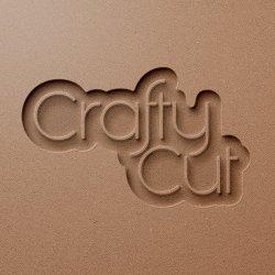 Crafty Cut avatar