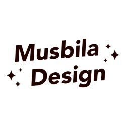 Musbila avatar