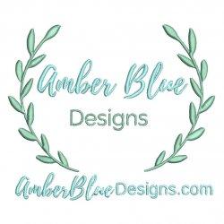 Amber Blue Designs Avatar