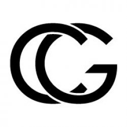 CongruentGraphics avatar