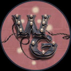 Whimsicality Graphics avatar