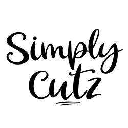Simply Cutz avatar