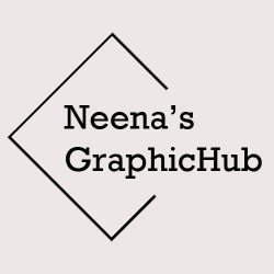 Neenas GraphicHub Avatar