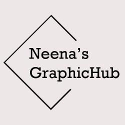 Neenas GraphicHub avatar