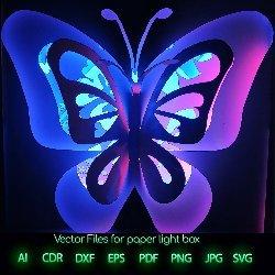 MosdiStudioTemplate Avatar