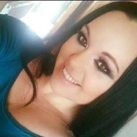 Sassy Colouring avatar