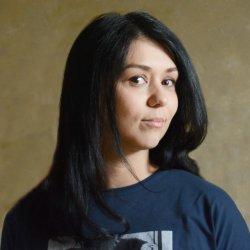 MireyDesign avatar