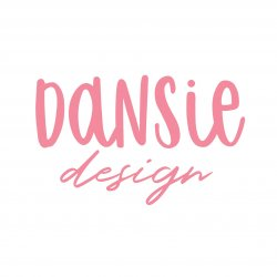 Dansie Design avatar