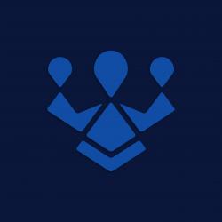 wanara avatar