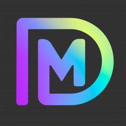 Den Marty avatar