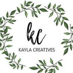 Kayla Creatives avatar