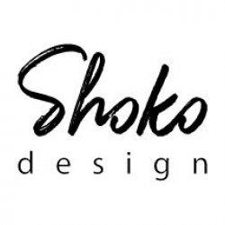 Shoko Design avatar