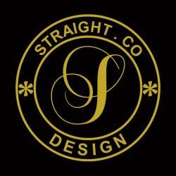 Straightco avatar