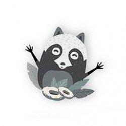 Veelart avatar