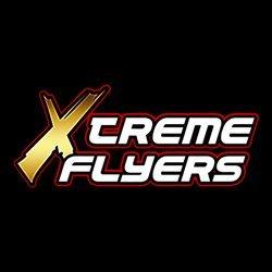 XtremeFlyers avatar