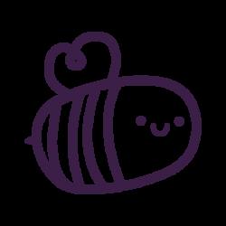 himoki avatar