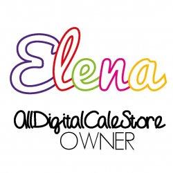 Alldigital CaleStore avatar