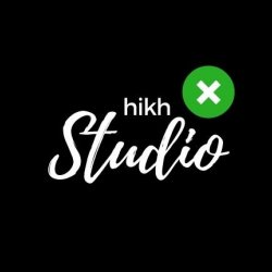 hikhstudio Avatar