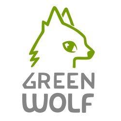 GreenWolf Avatar