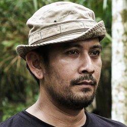 Irfan M Nur Avatar