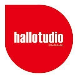 Hallotudio avatar