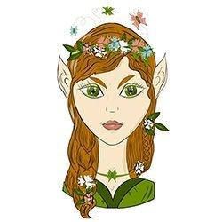MaryAn ART avatar