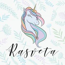 Rasveta avatar
