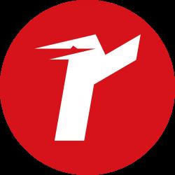 Redy Studio avatar