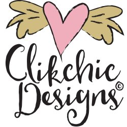 Clikchic Designs Avatar
