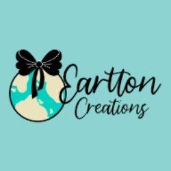Eartton Creations avatar