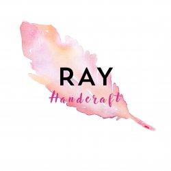 Handcraft Ray avatar