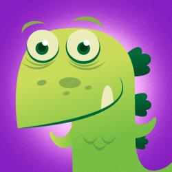 SVG Zilla avatar
