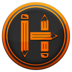 HedyGraphics Avatar