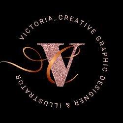 Victoriacreative Avatar