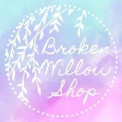 Broken Willow Shop avatar