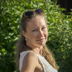 Marina Ermakova avatar