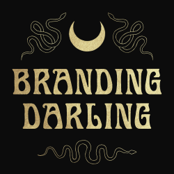 BrandingDarling avatar