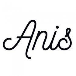 Anis Illustration avatar