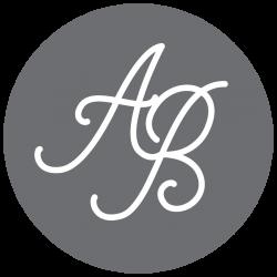 CreativelyAB avatar
